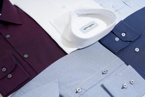 Comment créer sa marque de vêtement